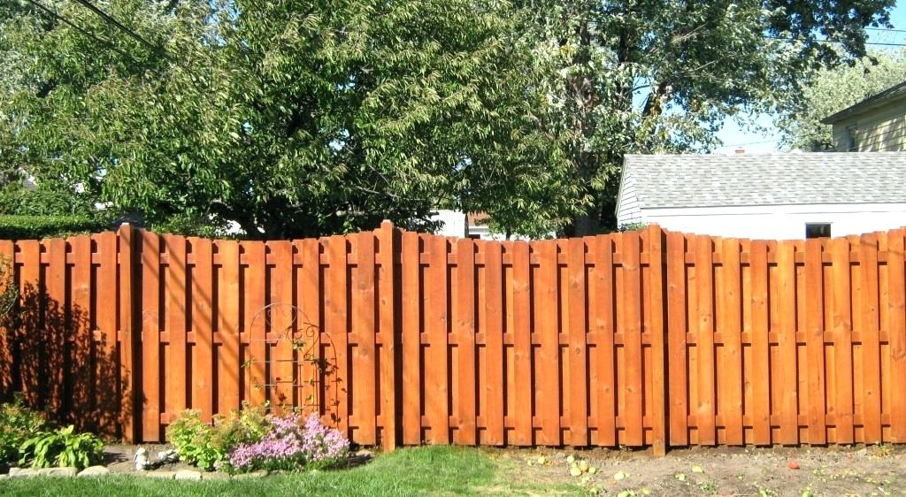 Picture of: Wood Fence Sealer Reviews