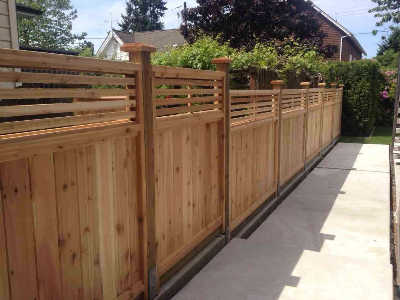 Picture of: Wood Fence Sealer Spray