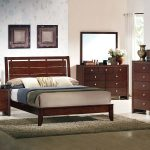 Wood Room Place Bedroom Sets