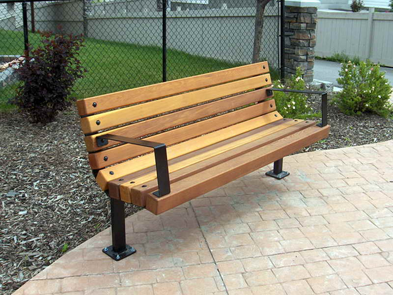 Picture of: Wooden Bench Design Furniture
