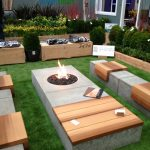 Wooden Bench Plans Sets