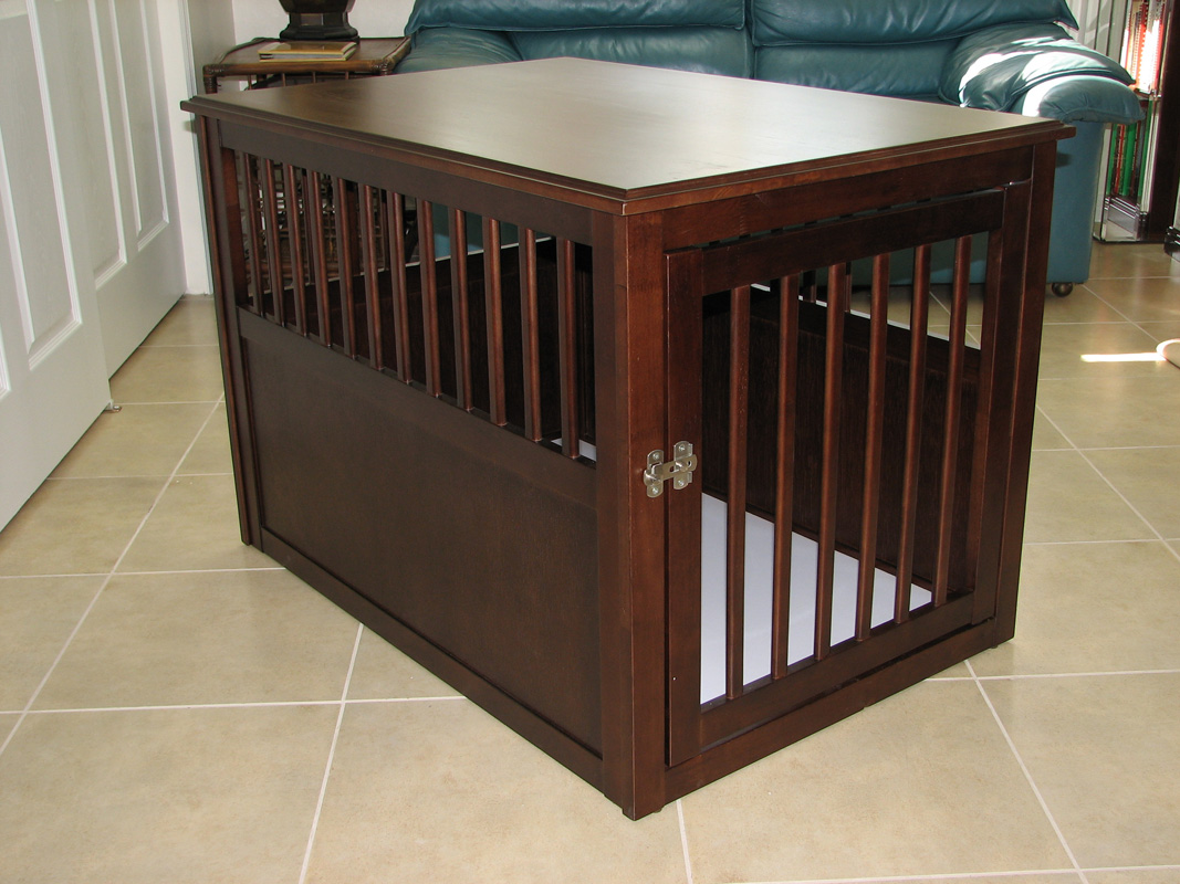 Picture of: Wooden Crate Bench Paint