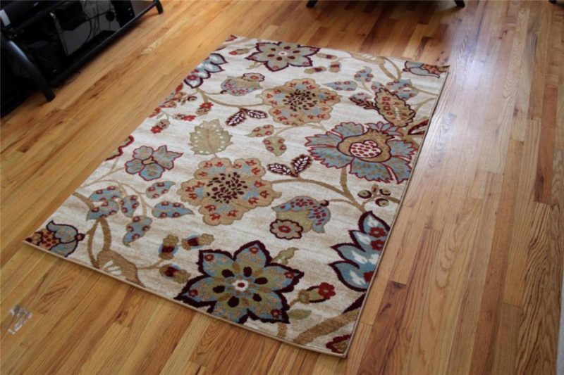 8×10 Outdoor Rug Clearance