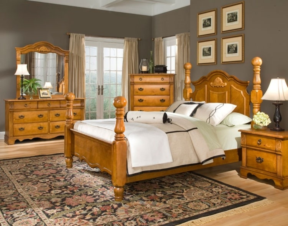 Image of: Aarons Rent To Own Bedroom Sets