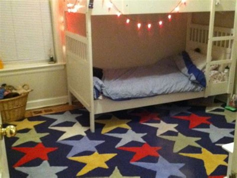 Best Rugs For Kids