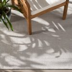 Dash And Albert Outdoor Rug