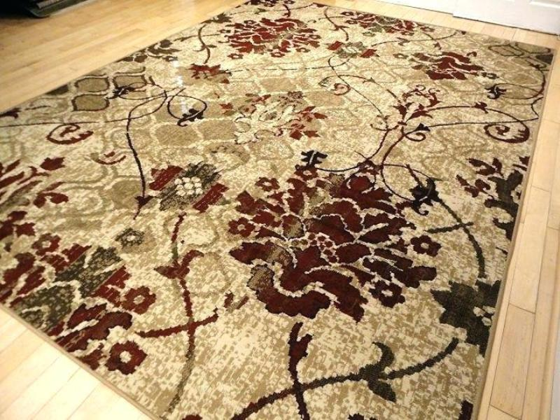 Outdoor Area Rugs Clearance