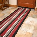 Outdoor Runner Rug