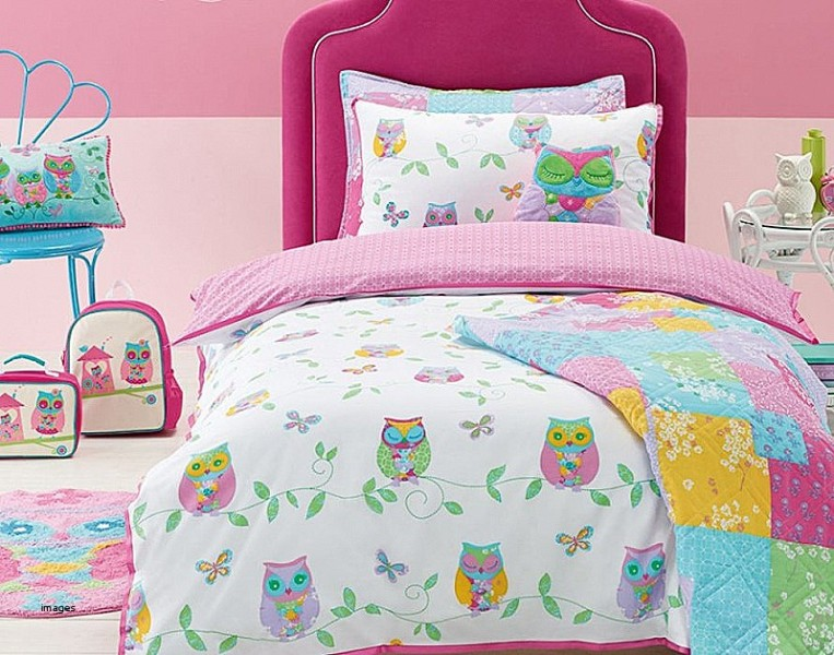 Image of: Owl Bedding For Girls Target