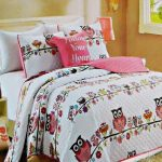 Owl Bedding For Teens