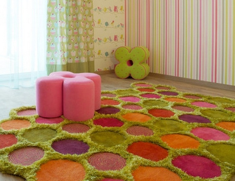Rugs For Kids Rooms