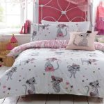 Cat Themed Bedding Sets