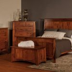 Castle Wood Amish Furniture