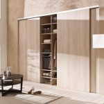 Sliding Door Systems Closet Doors