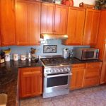 Wood Furniture Cleaners Reviews