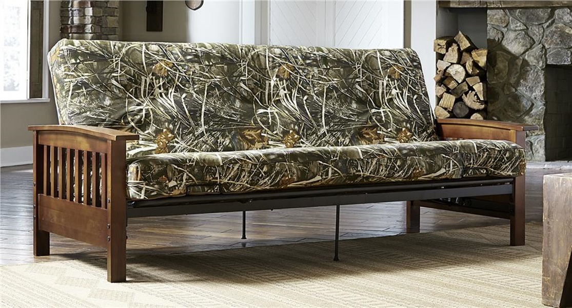 Awesome Full Size Futon Mattress Cover