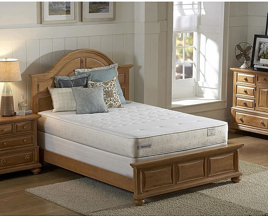 Picture of: Awesome Twin XL Mattress