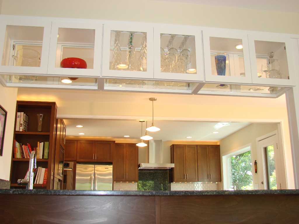 Picture of: Basement Floor Plans with Garage