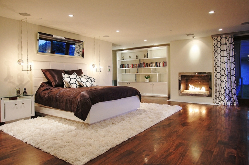 Basement Into Bedroom Ideas Pictures