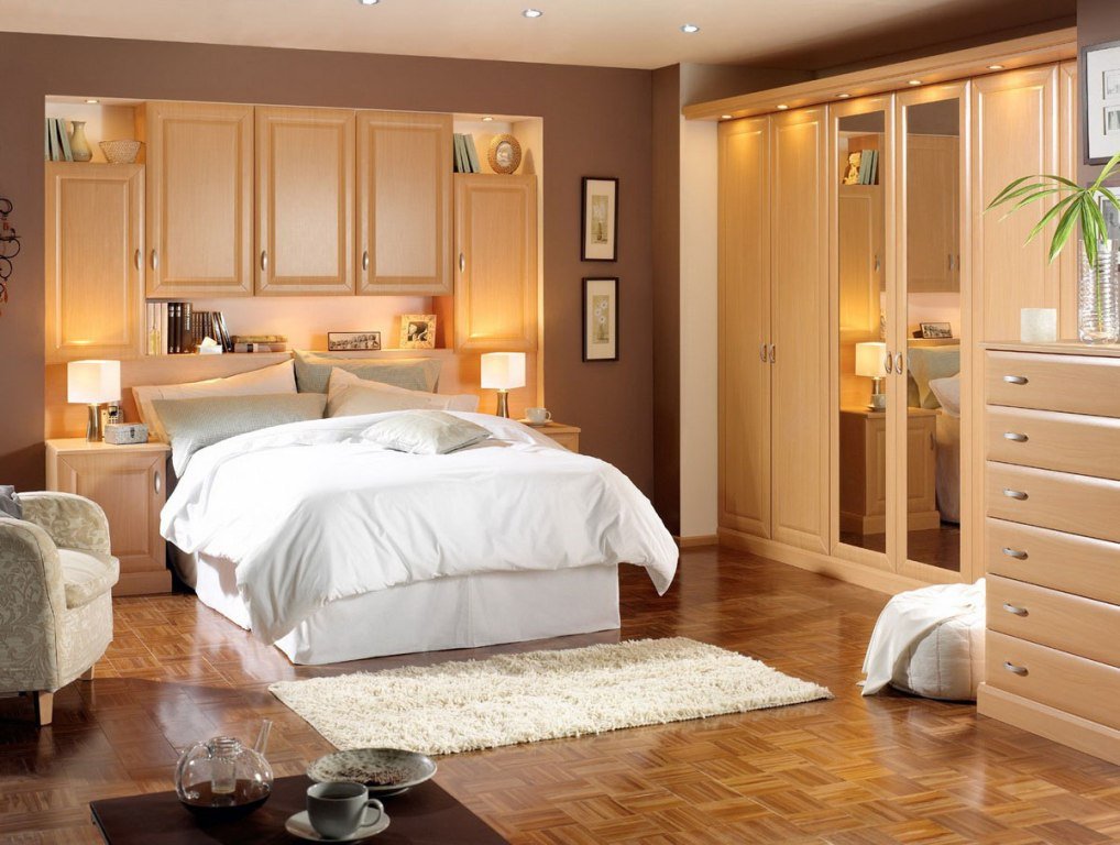 Basement Master Bedroom Ideas Apartment Therapy