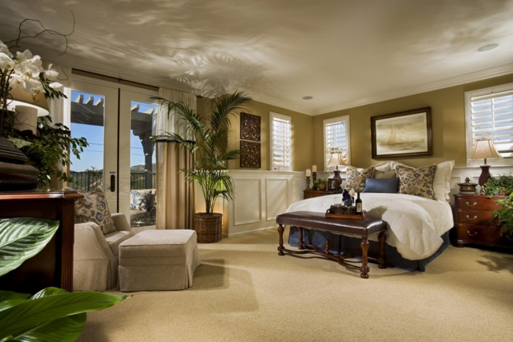 Basement Master Bedroom Ideas For Adults