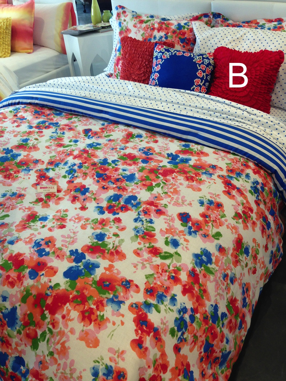 Picture of: Beautifull Twin Mattress Cover
