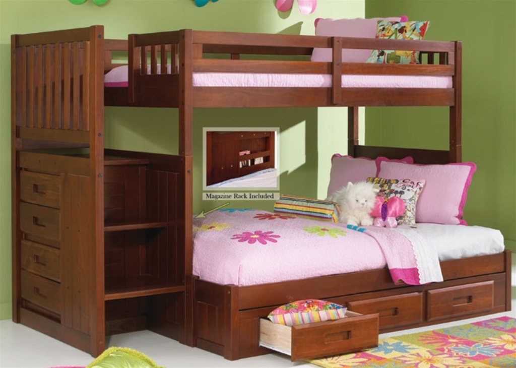 Best Twin Bunk Bed Mattress