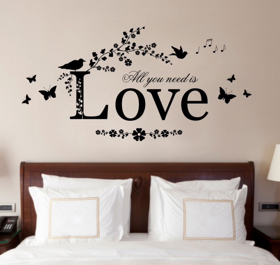 Image of: Best Wall Art Decor