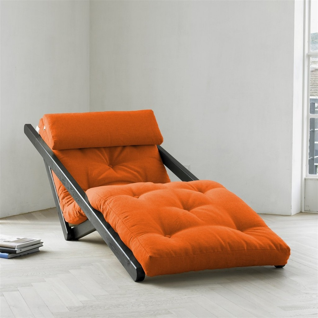 Comfortable Futon Mattress For Chair