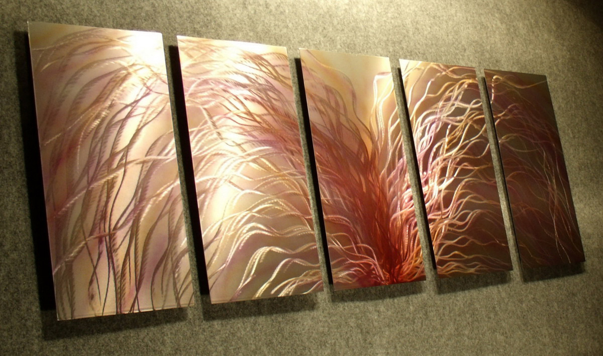 Picture of: Contemporary Wall Art Decor Themes