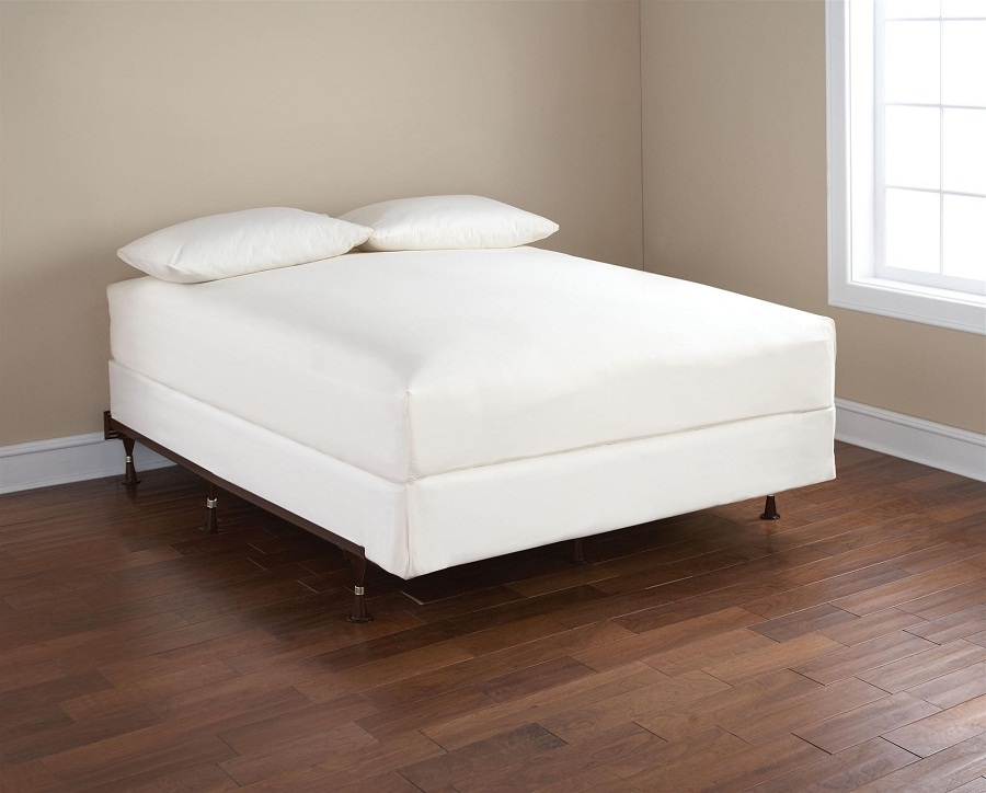 Cozy Full Size Mattress Set Under 200
