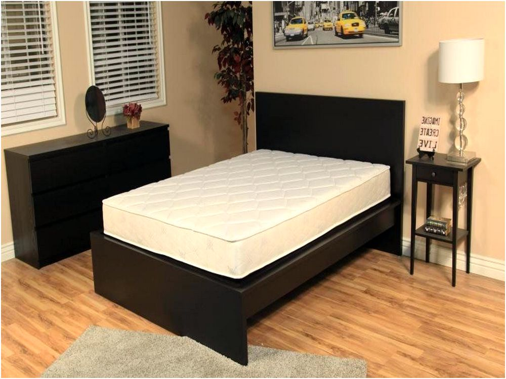 Excellent Twin Bunk Bed Mattress