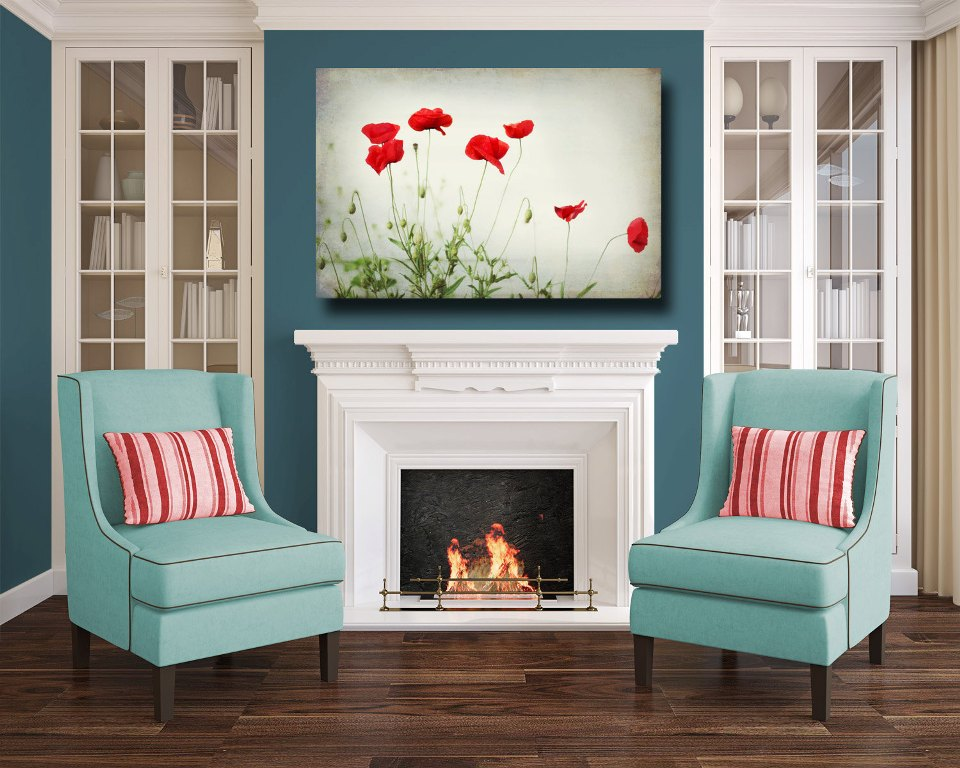 Extra Large Wall Decor Brands