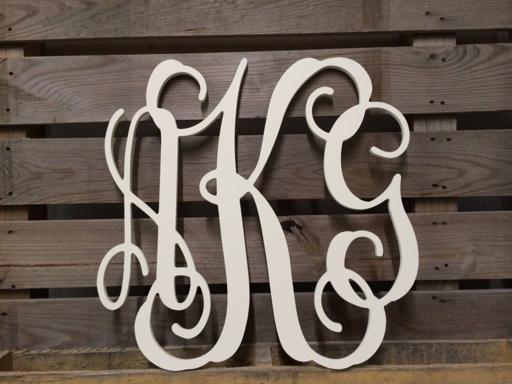 Extra Large Wall Decor Overstock