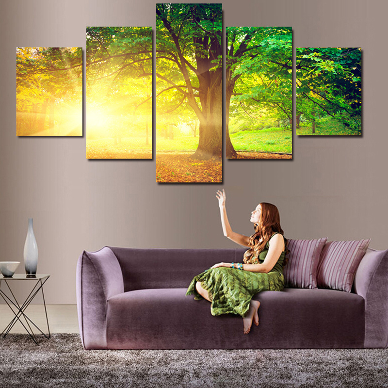 Famous Home Decor Wall Art