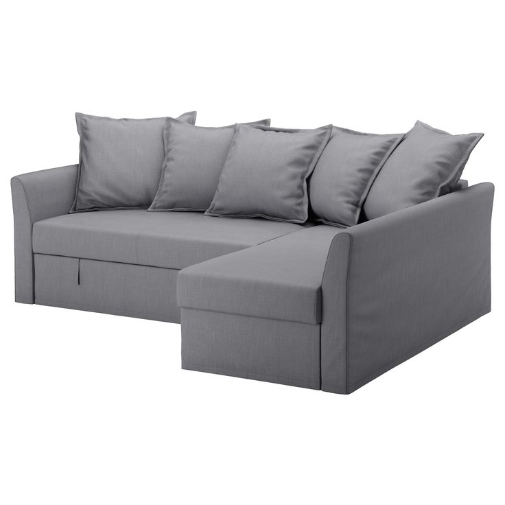 Futon Mattress Covers Grey