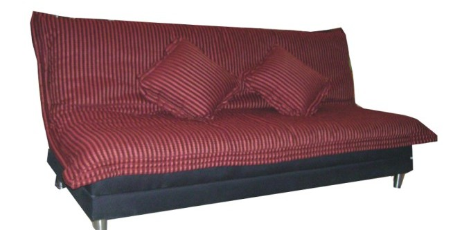 Futon Mattress Covers Image