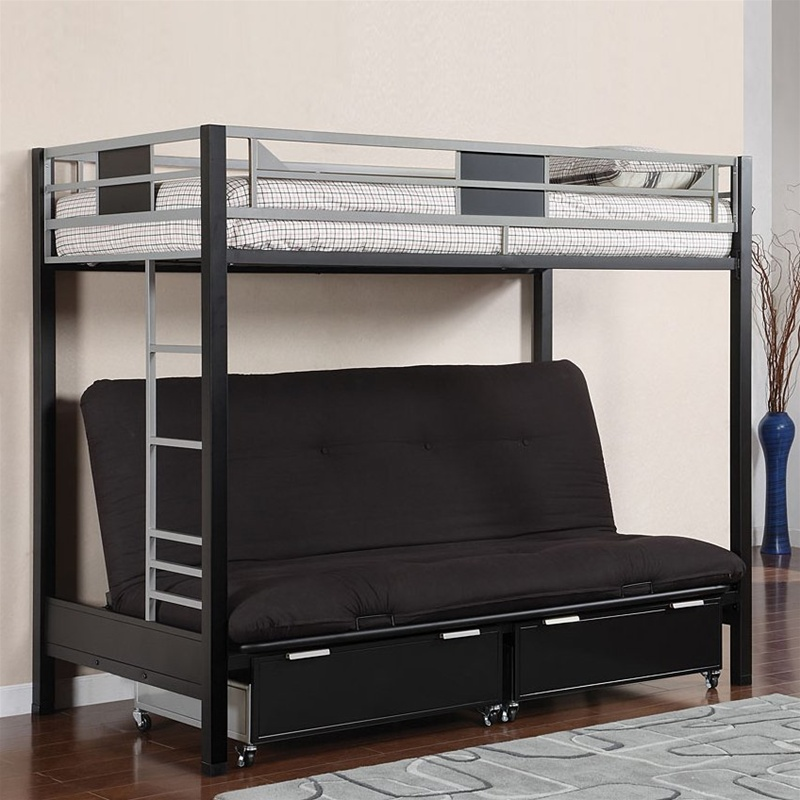 Good Twin Bunk Bed Mattress