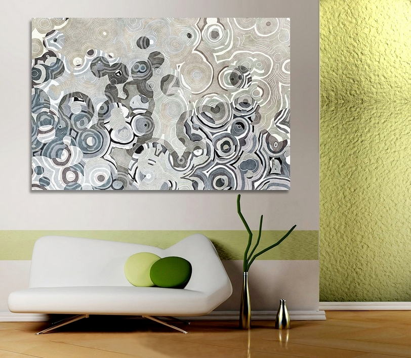 Home Decor Wall Art Design