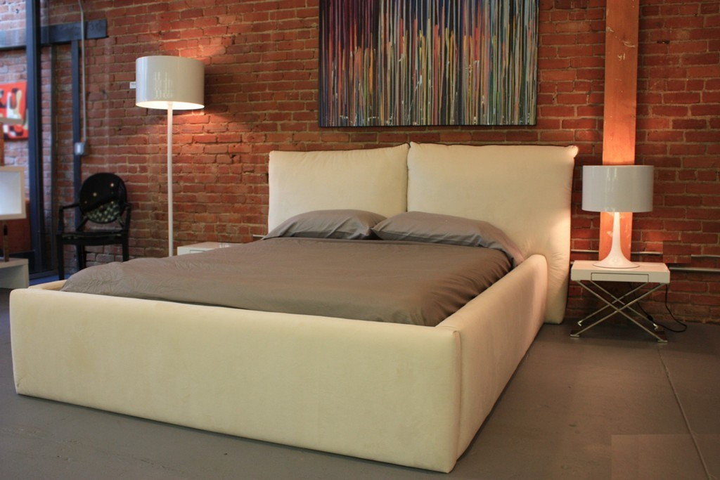 King Size Mattress And Box Spring Dimensions