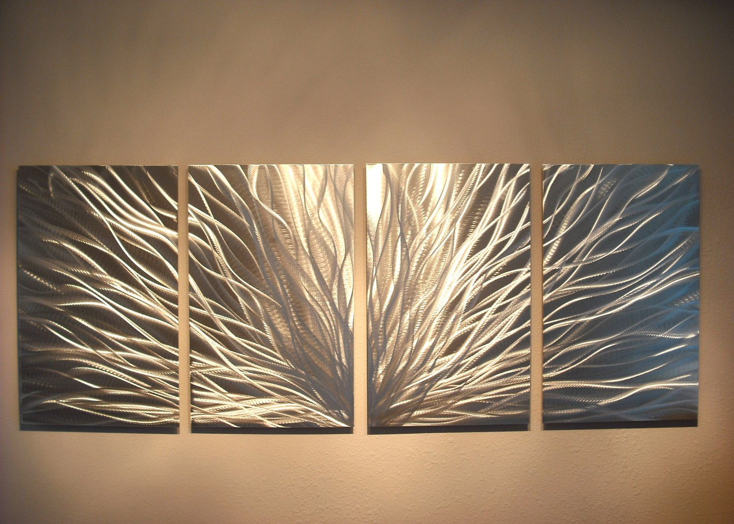 Picture of: Luxury Wall Art Decor