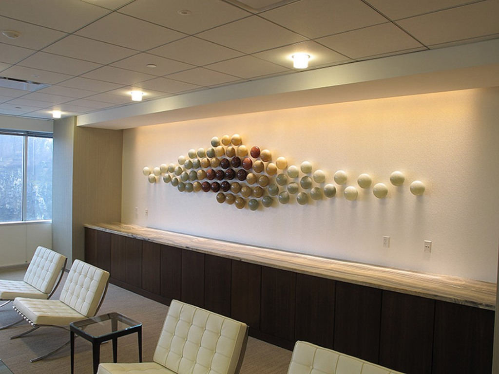Picture of: Modern-Glass-Wall-Art-Decor-Contemporary