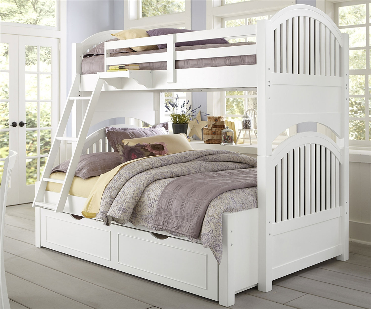 Modern Twin Bunk Bed Mattress