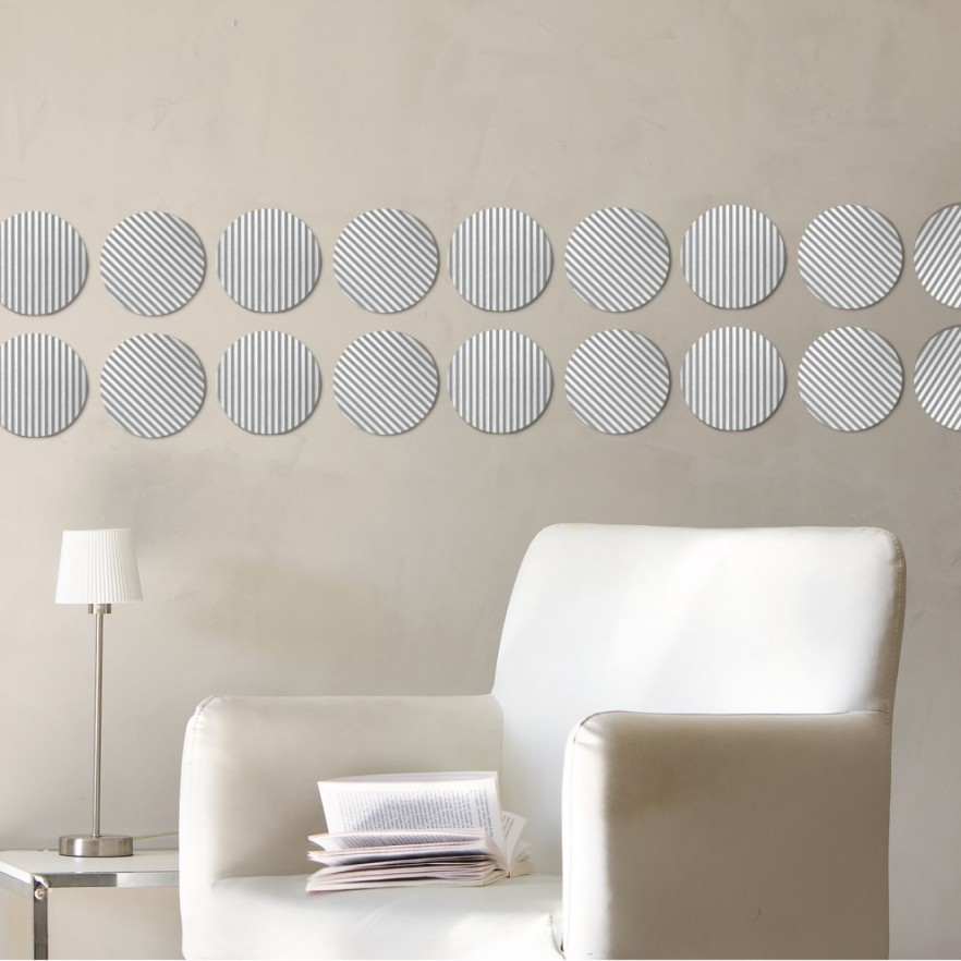 Modern Wall Decor For Living