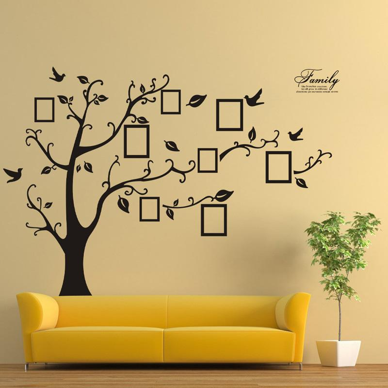 Nice Home Decor Wall Art