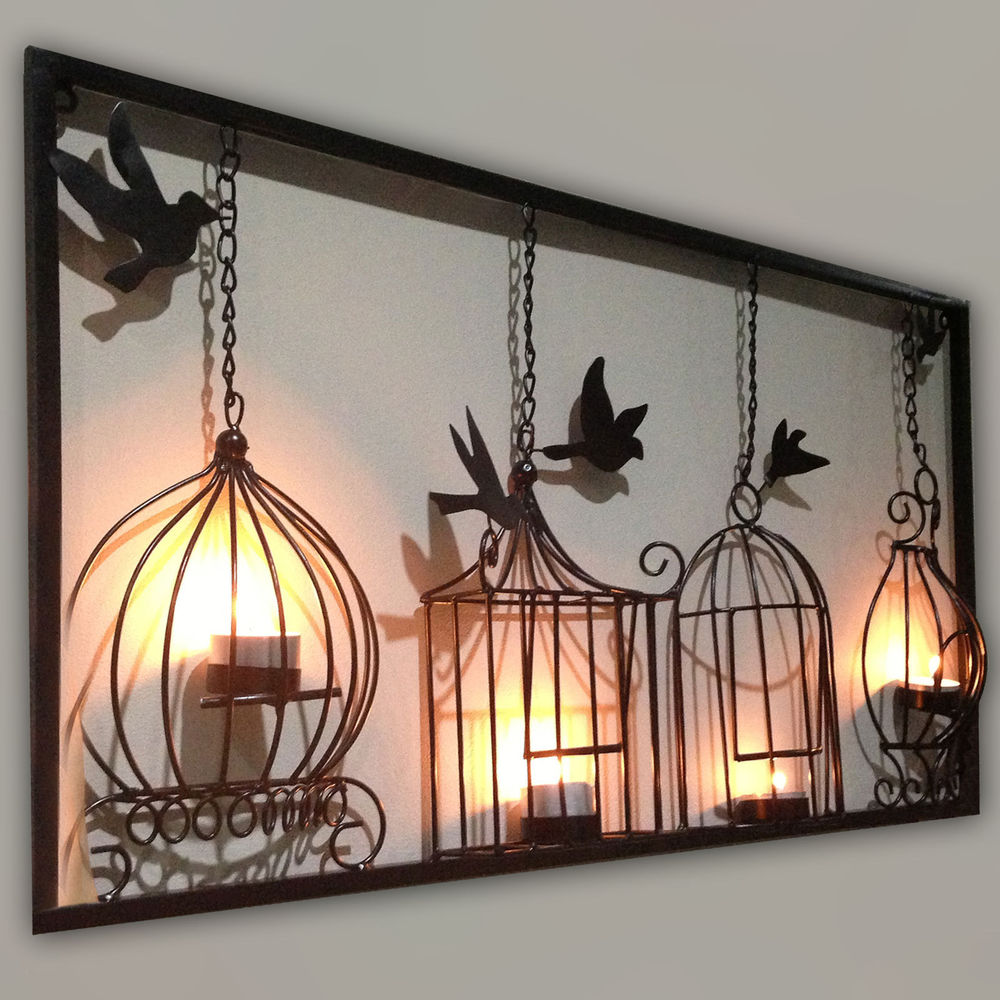 Picture of: Nice Wall Art Decor