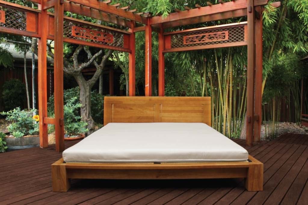 Organic Futon Mattress Outlet