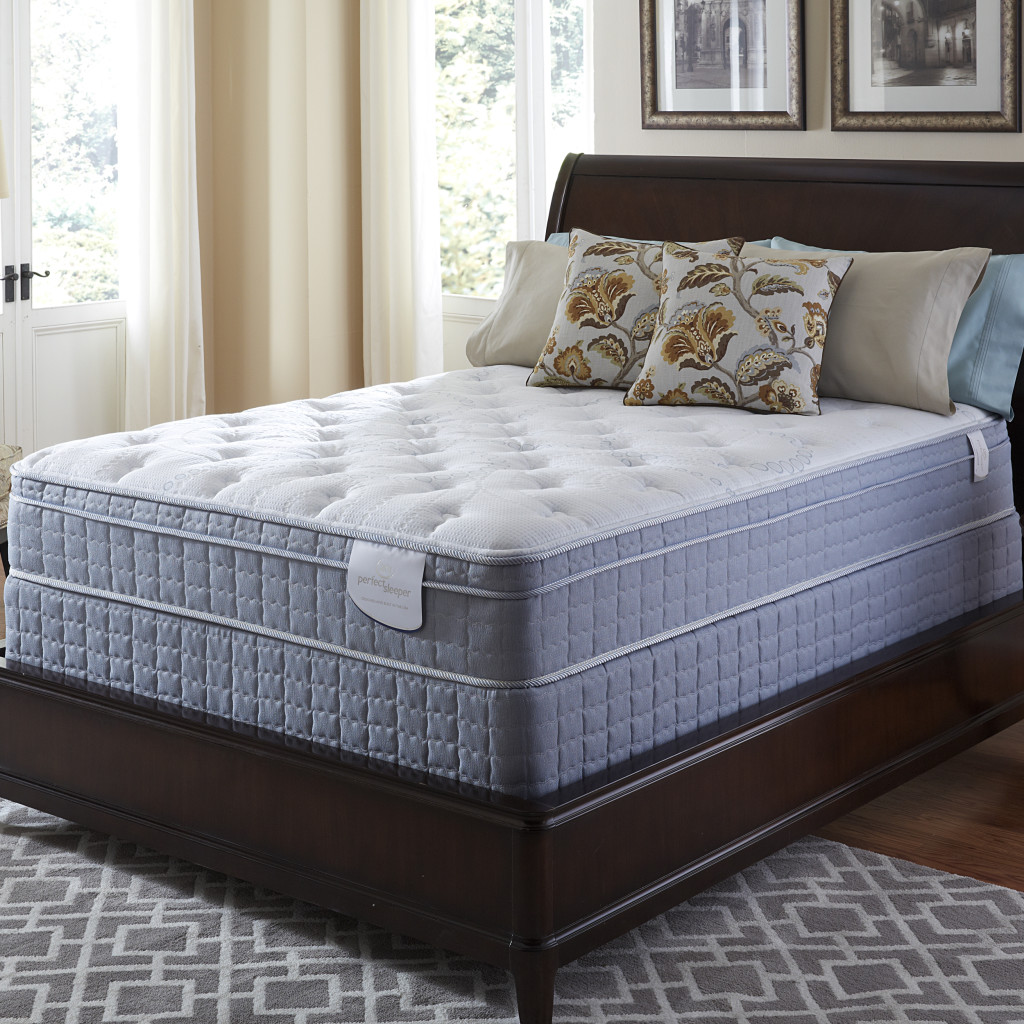 Queen Full Size Mattress Set Under 200