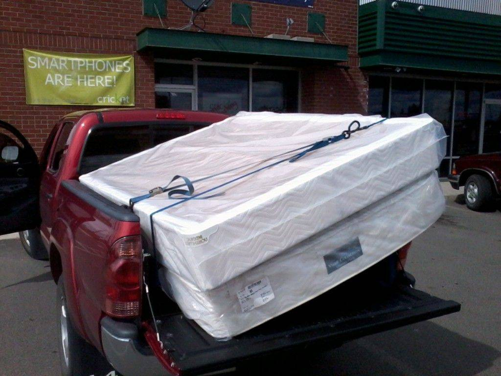 Image of: Queen Size Mattress and Box Spring Cheap