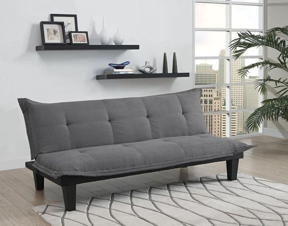 Picture of: Twin Futon Mattress Covers